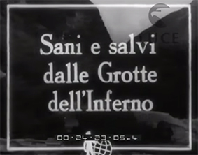 video sani e salvi
